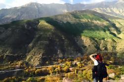 Tour Privado: Excursión al Valle de Imlil incluyendo Camel Ride desde Marrakech