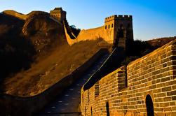 3 giorni Essenza di Pechino Private Tour: Patrimonio mondiale dell'UNESCO