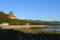 Excursão cultural privada de dois dias em Pequim - Soul of Beijing