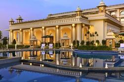 6 Noches Royal Rajasthan Retiro: Private Luxury Tour de Delhi