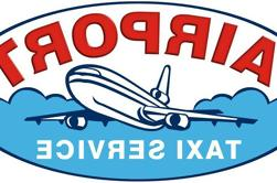 Airport to Aqaba Taxi
