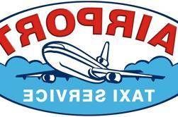 Aeropuerto a Amman Taxi