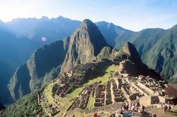 Camino Inca de 2 Días Trek Express a Machu Picchu