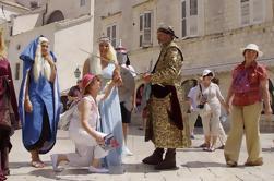 Tour de Juego de Tronos con Karaka Cruise y Dubrovnik Walking Tour