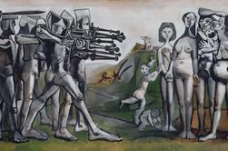 Museo Picasso Tour Guiado Privado de 2 Horas