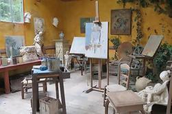 Giverny Gardens y Rouen Excursión de un día desde París
