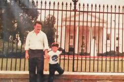 Pablo Escobar y La Comuna 13 Ruta Turística