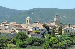 Traslado privado desde Toulon Hyeres Aeropuerto a Le Muy