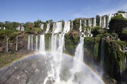 9 días de mejor tour de Argentina