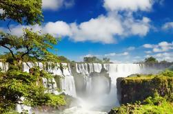 Tour de las maravillas de la Argentina de 10 días desde Buenos Aires