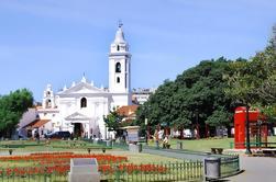 Mejor 3 días de Buenos Aires Tour
