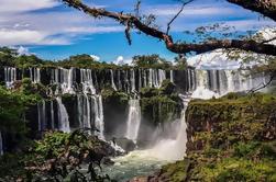 16-Day Mejor de América del Sur Tour: Buenos Aires y