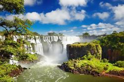 Aventura Sudamericana: Tour de 16 Días