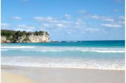 Excursión de un día a Safari de Campo desde Punta Cana