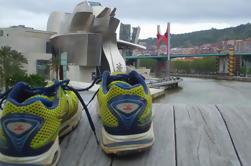 Tour Premium en Bilbao