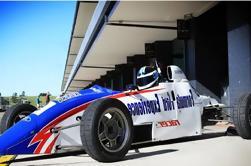 Fórmula Ford Racing Experiência em Eastern Creek