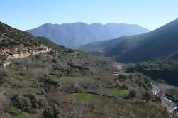 Excursión de un día a Berber Region desde Marrakech