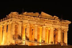 Excursão de 6 noites à Grécia clássica