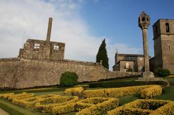 Excursión de un día a Minho desde Porto