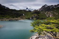 Tierra del Fuego National Park Privé-tour