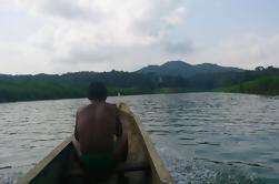 Eco-Expédition du Canal de Panama