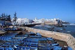 Private Tour: Excursión de un día a Essaouira desde Marrakech