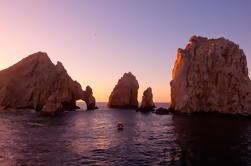 Tequila Degustación, Compras y Cena Crucero en Cabo San Lucas