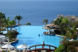 Tour de 12 días de Egipto clásico con el crucero por el Nilo y Sharm El Sheikh Red Sea Resort