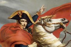 2 horas de tour privado en París: Napoleón Bonaparte y Les Invalides