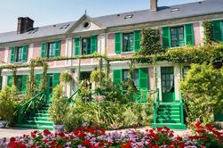 Excursión de un día a Giverny y Auvers-sur-Oise