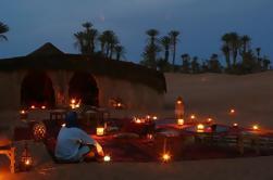 Circuit privé de 7 nuits: Le Grand Sud du Maroc