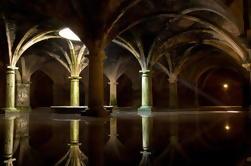 Visite privée du Maroc de 11 nuits