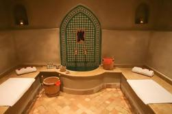 3 noches de descanso privado en Marrakech