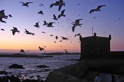 Visite guidée Essaouira de 4 jours incluant Astapor