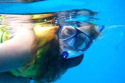 Snorkeling Viaje a Isla Giftun desde Hurghada