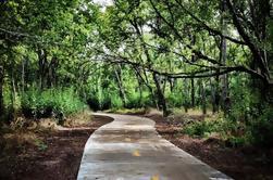 Walnut Creek Bike Tour en Austin