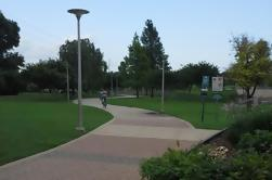 Austin Southside Springs y Brews Tour en bicicleta