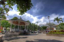 Private Tour: Puerto Vallarta Stadt Sightseeing