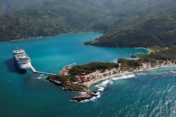 Viagem de um dia para Búzios a partir do Rio de Janeiro
