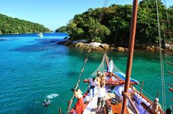 Ilha Grande de Rio de Janeiro