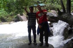 Excursión de un día a Da Nang desde Hoi An