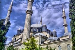 Excursión de un día a Edirne desde Estambul
