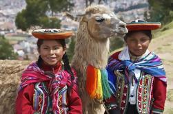 Destaca el Programa Presupuestario de 14 Días Ecuador y Gala