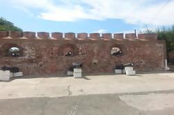 Port Royal Heritage Tour desde Kingston