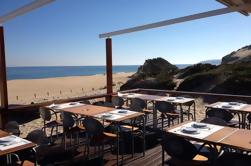 Private Tour: Ten zuiden van Lissabon en Meco Beach