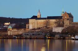 Mitos y leyendas de Oslo