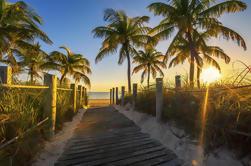 Excursión de un día a Key West con actividad
