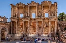 Pequeño grupo de Ephesus Tour de Kusadasi