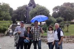 Excursión privada por grupos pequeños en Split