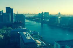Viaje de 2 días: Nueva York y Filadelfia por tren